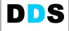 Dusan D Services